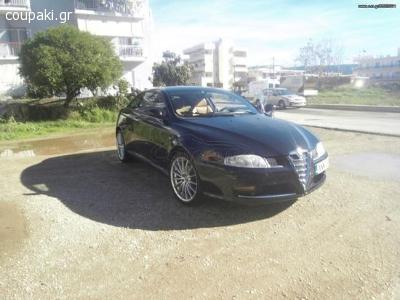 πωλείται  Alfa Romeo GT '08