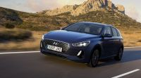 Test: Hyundai i30 1.0 Turbo 120 PS